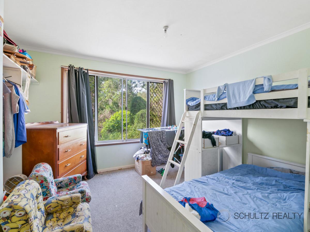 53 Tweedvale Street, Beenleigh, Australia 4207, 3 Bedrooms Bedrooms, ,1 BathroomBathrooms,House,For sale,Tweedvale Street,1271
