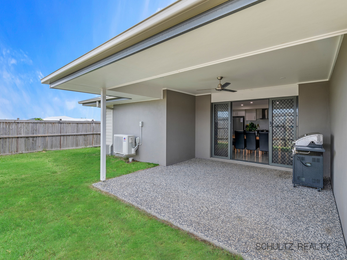 37 Dryander Street, Yarrabilba, Australia 4207, 4 Bedrooms Bedrooms, ,2 BathroomsBathrooms,House,For sale,Dryander Street,1277