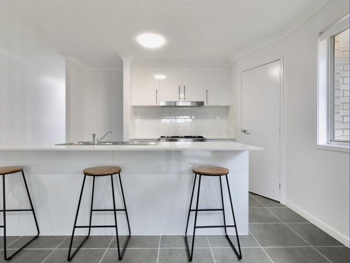 14 Feathertail Street, Bahrs Scrub, Australia 4207, 4 Bedrooms Bedrooms, ,2 BathroomsBathrooms,House,Sold,Feathertail Street,1278