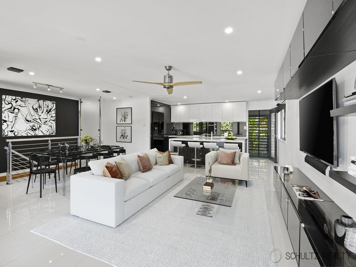 9 Trinette Street, Shailer Park, Australia 4128, 4 Bedrooms Bedrooms, ,2 BathroomsBathrooms,House,For sale,Trinette Street,1279
