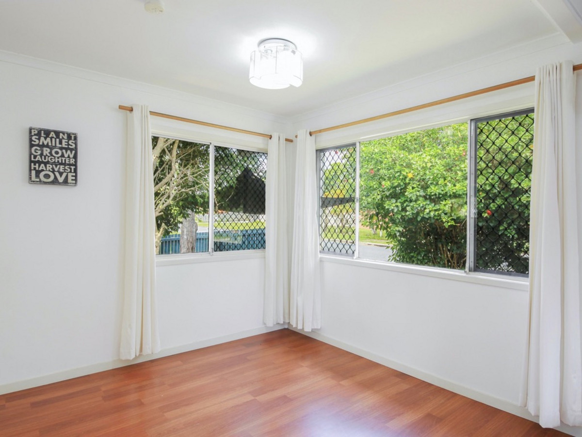 9 Thornside Street, Eagleby, Australia 4207, 3 Bedrooms Bedrooms, ,1 BathroomBathrooms,House,For sale,Thornside Street,1281