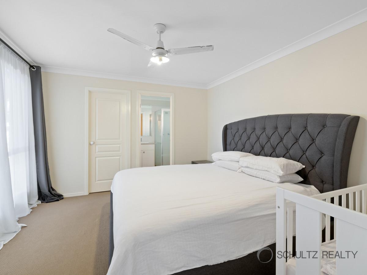 51 Outlook Drive, Waterford, Australia 4133, 3 Bedrooms Bedrooms, ,2 BathroomsBathrooms,House,For sale,Outlook Drive,1282