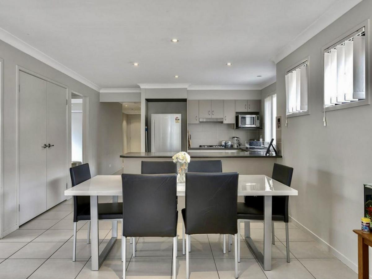 36 Richmond Crescent, Waterford, Australia 4133, 4 Bedrooms Bedrooms, ,2 BathroomsBathrooms,House,For sale,Richmond Crescent,1283