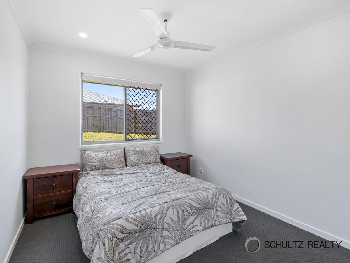 4 Gossan Circuit, Yarrabilba, Australia 4207, 4 Bedrooms Bedrooms, ,2 BathroomsBathrooms,House,For sale,Gossan Circuit,1285