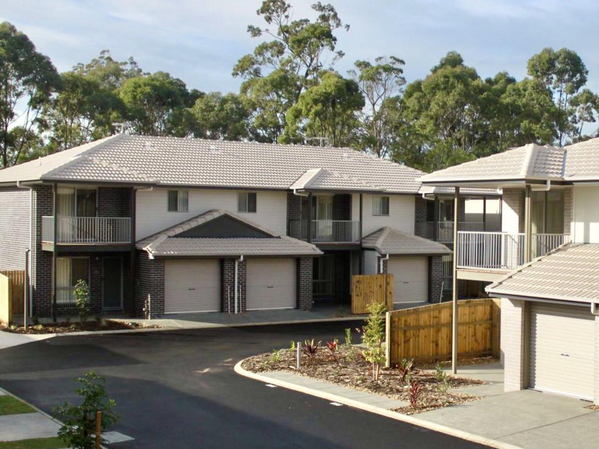 104A River Hills Road, Eagleby, Australia 4207, 3 Bedrooms Bedrooms, ,2 BathroomsBathrooms,Townhouse,For sale,River Hills Road,1284