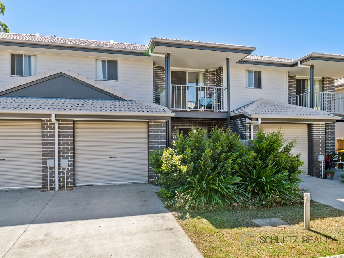 104A River Hills Road, Eagleby, Australia 4207, 3 Bedrooms Bedrooms, ,2 BathroomsBathrooms,Townhouse,For sale,River Hills Road,1284