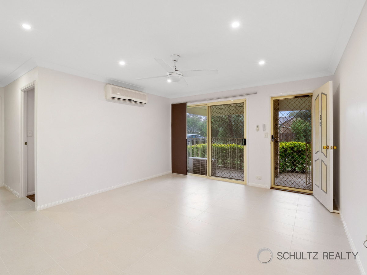 3 Murray Place, Eagleby, Australia 4207, 3 Bedrooms Bedrooms, ,2 BathroomsBathrooms,House,For sale,Murray Place,1287