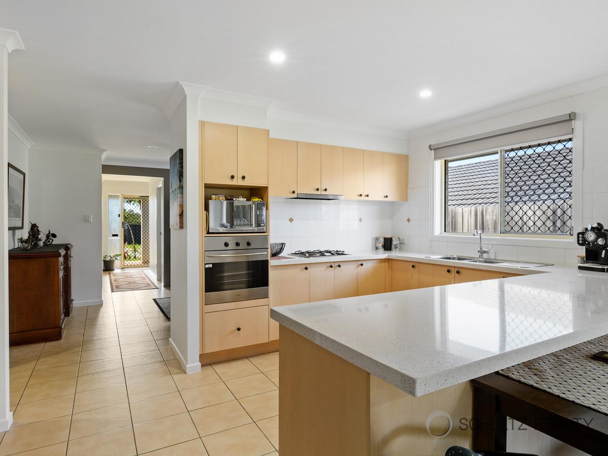 32 Pepper Tree Drive, Holmview, Australia 4207, 3 Bedrooms Bedrooms, ,2 BathroomsBathrooms,House,For sale,Pepper Tree Drive,1288