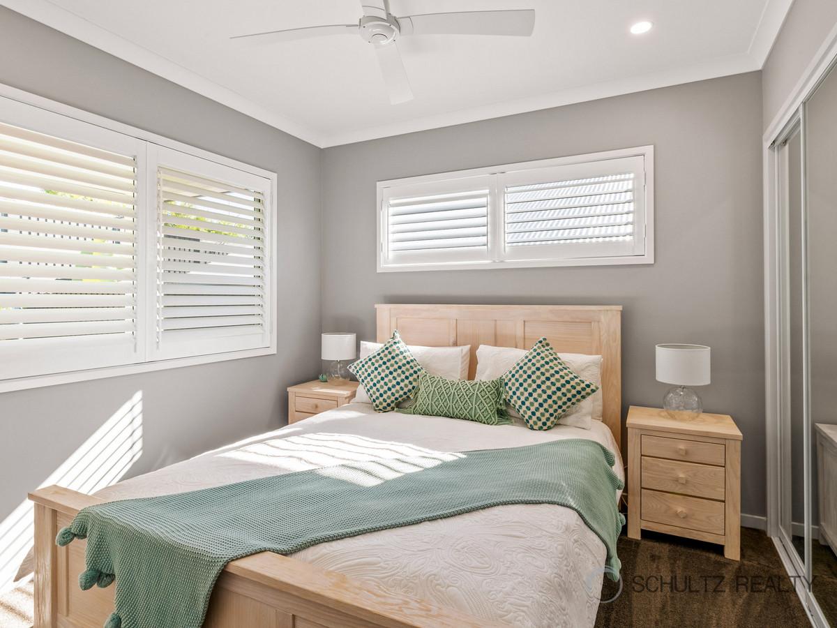 57 Bronzewing Circuit, Bahrs Scrub, Australia 4207, 3 Bedrooms Bedrooms, ,2 BathroomsBathrooms,House,For sale,Bronzewing Circuit,1291