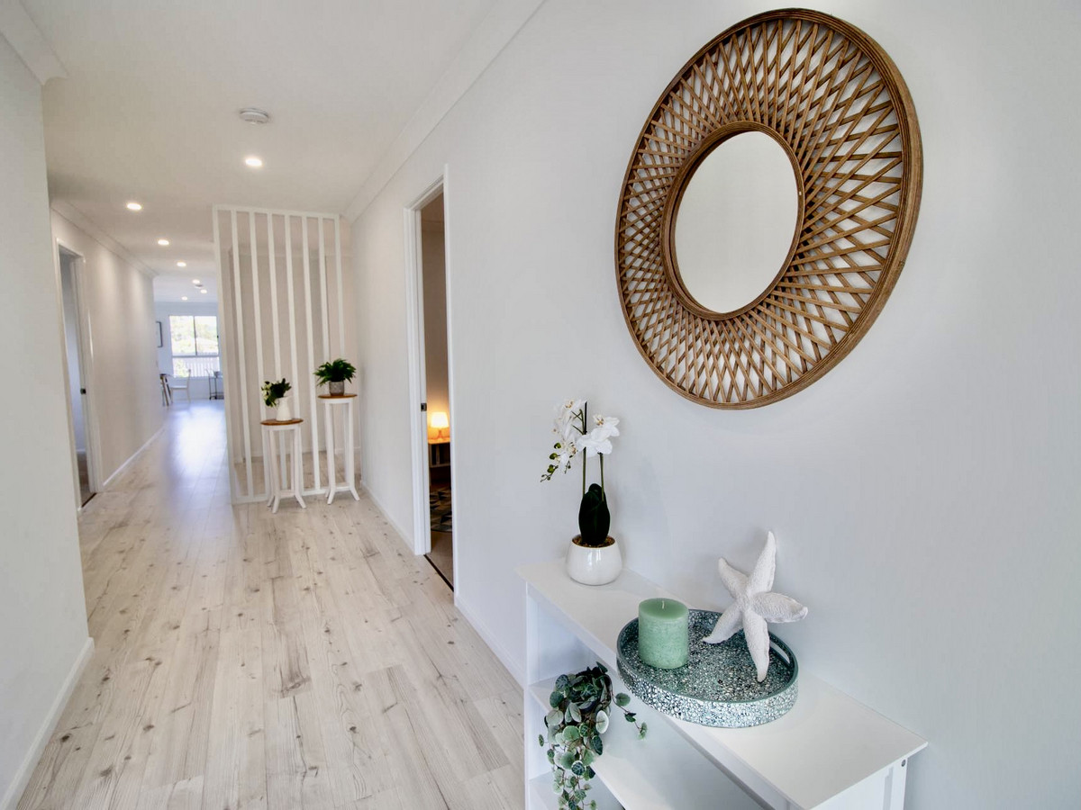 13 Bronzewing Circuit, Bahrs Scrub, Australia 4207, 4 Bedrooms Bedrooms, ,2 BathroomsBathrooms,House,For sale,Bronzewing Circuit,1292