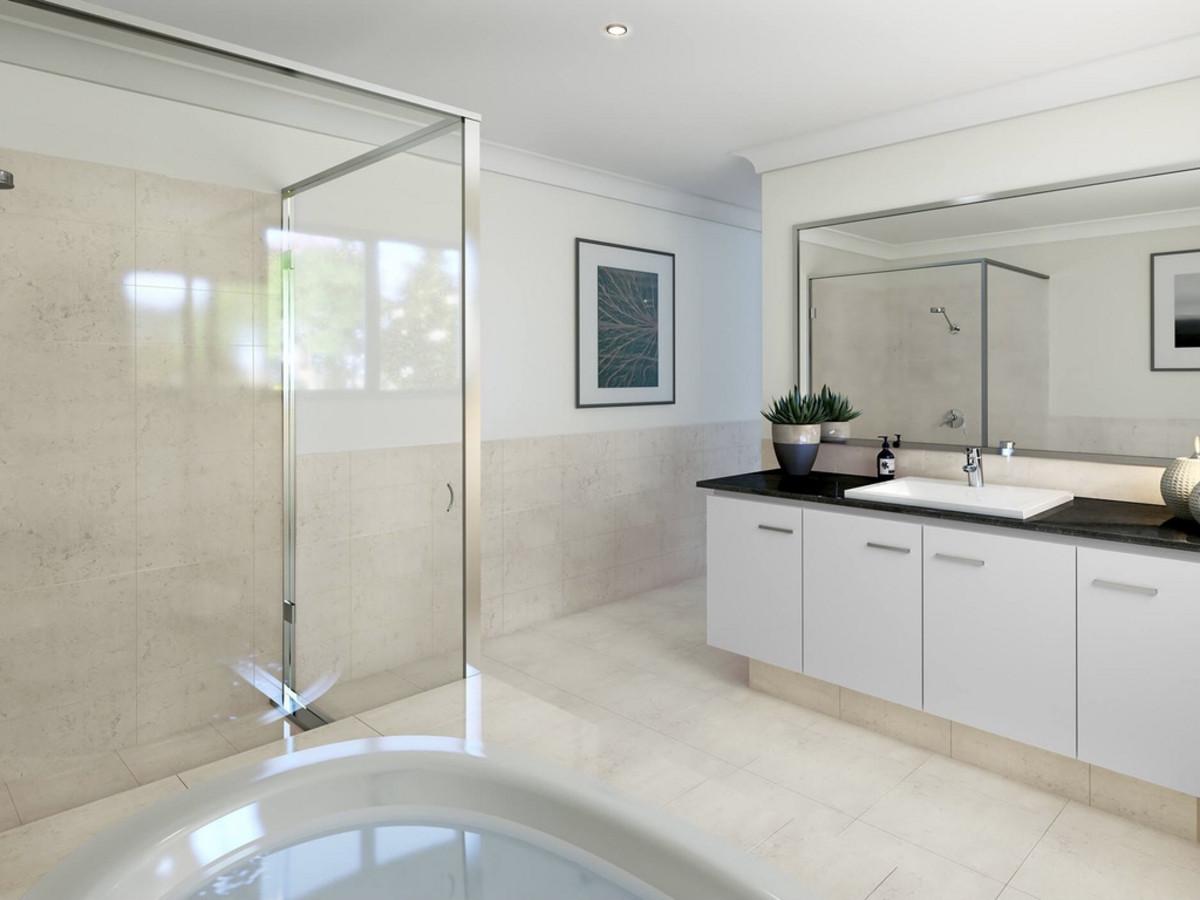 28 Brooklyn Close, Park Ridge, Australia 4125, 4 Bedrooms Bedrooms, ,2 BathroomsBathrooms,House,For sale,Brooklyn Close,1293