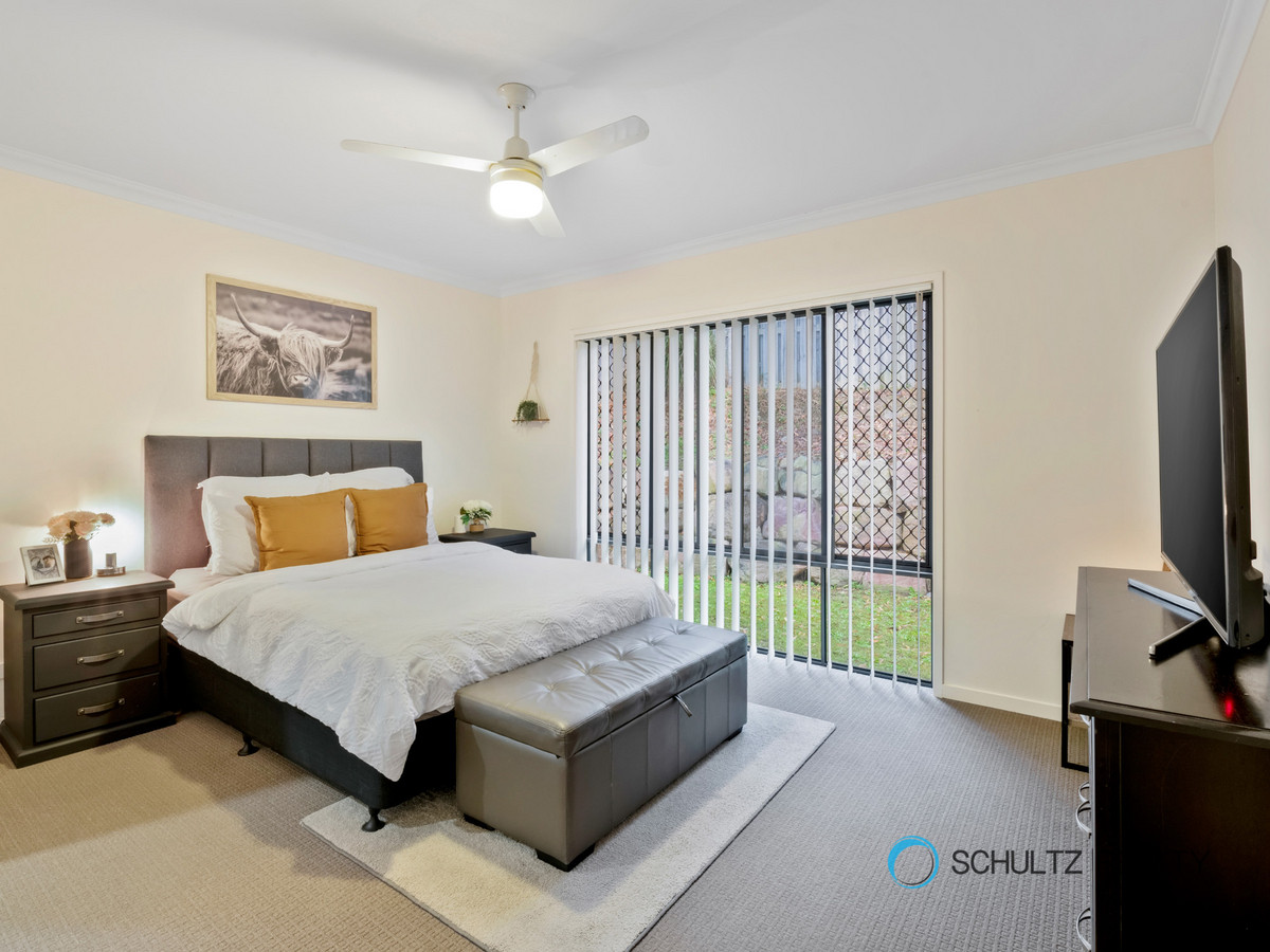 11 Sandpiper Court, Upper Coomera, Australia 4209, 4 Bedrooms Bedrooms, ,2 BathroomsBathrooms,House,Sold,Sandpiper Court,1298
