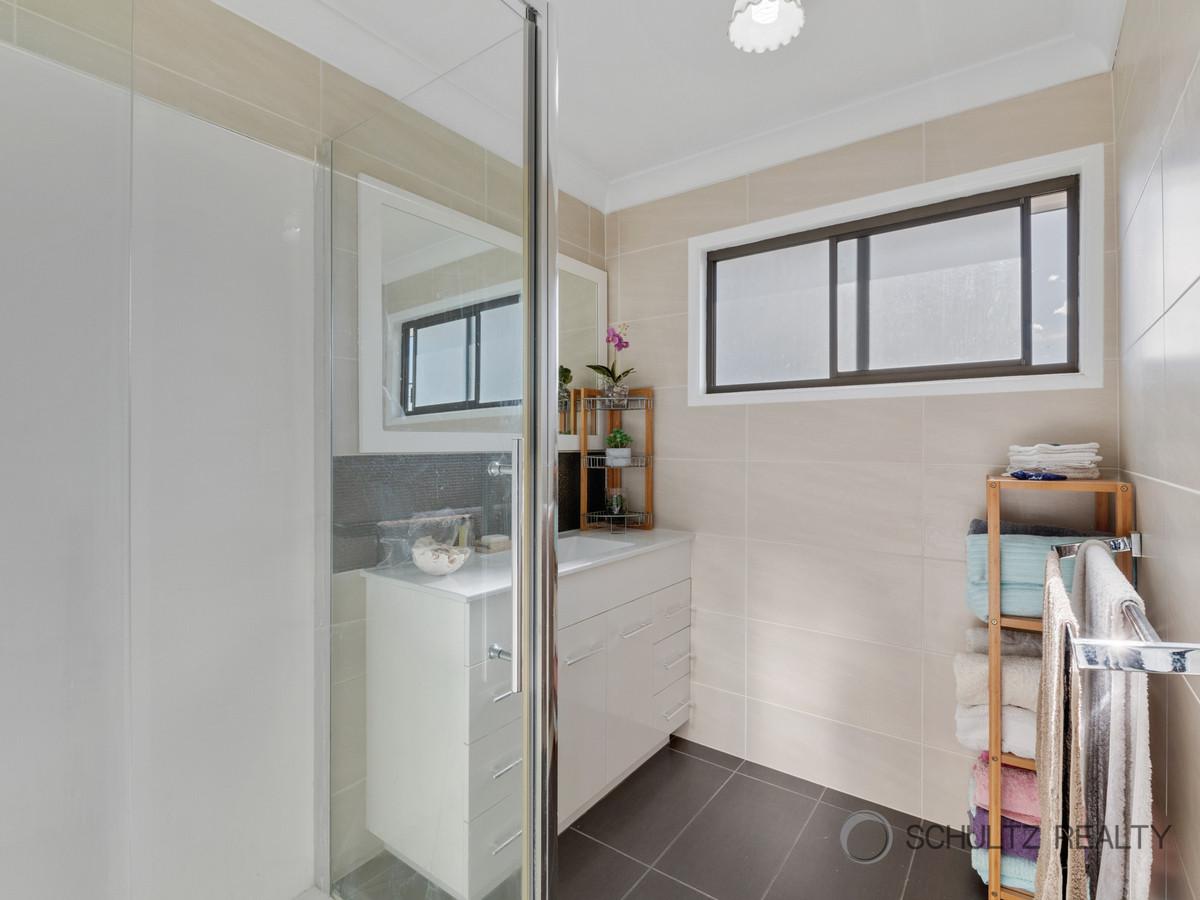 24 Grehan Crescent, Mount Warren Park, Australia 4207, 3 Bedrooms Bedrooms, ,1 BathroomBathrooms,House,For sale,Grehan Crescent,1307