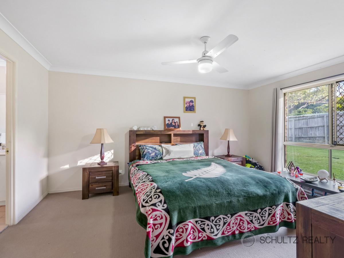 16 Park Lane, Bahrs Scrub, Australia 4207, 4 Bedrooms Bedrooms, ,3 BathroomsBathrooms,House,For sale,Park Lane,1302
