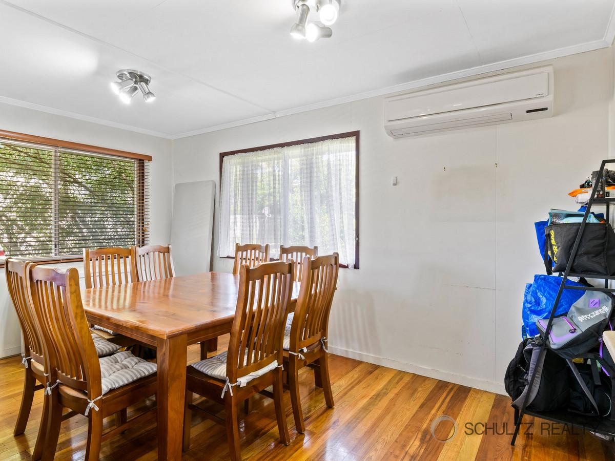 12 Beverley Street, Beenleigh, Australia 4207, 3 Bedrooms Bedrooms, ,1 BathroomBathrooms,House,For sale,Beverley Street,1300