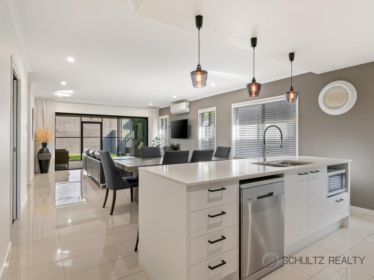 7 Greenshank Drive, Bahrs Scrub, Australia 4207, 3 Bedrooms Bedrooms, ,2 BathroomsBathrooms,House,For sale,Greenshank Drive,1303