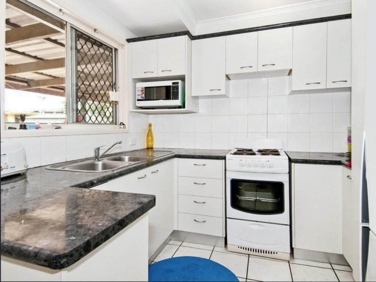 3 Walcha Court, Beenleigh, Australia 4207, 3 Bedrooms Bedrooms, ,1 BathroomBathrooms,House,For sale,Walcha Court,1304