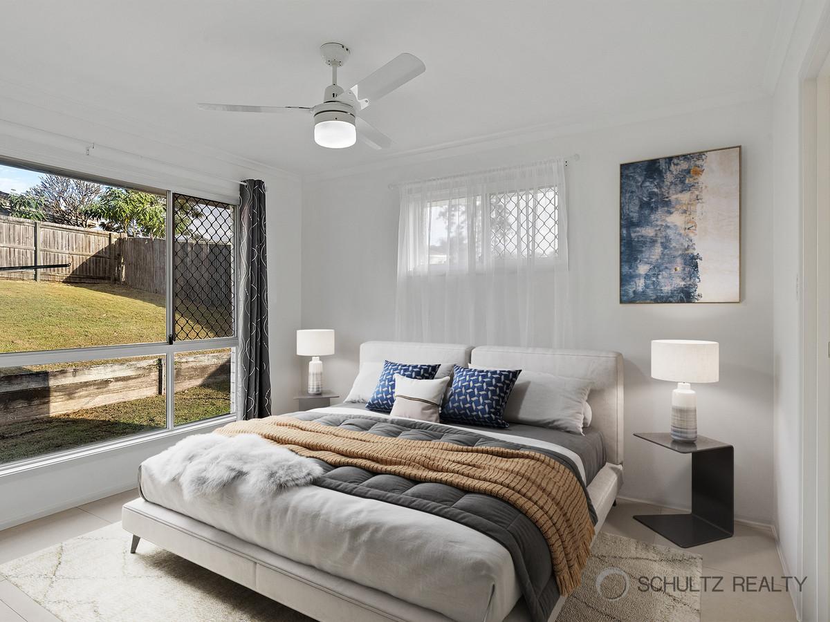 17 Copperfield Dve, Eagleby, Australia 4207, 3 Bedrooms Bedrooms, ,1 BathroomBathrooms,House,For sale,Copperfield Dve,1305