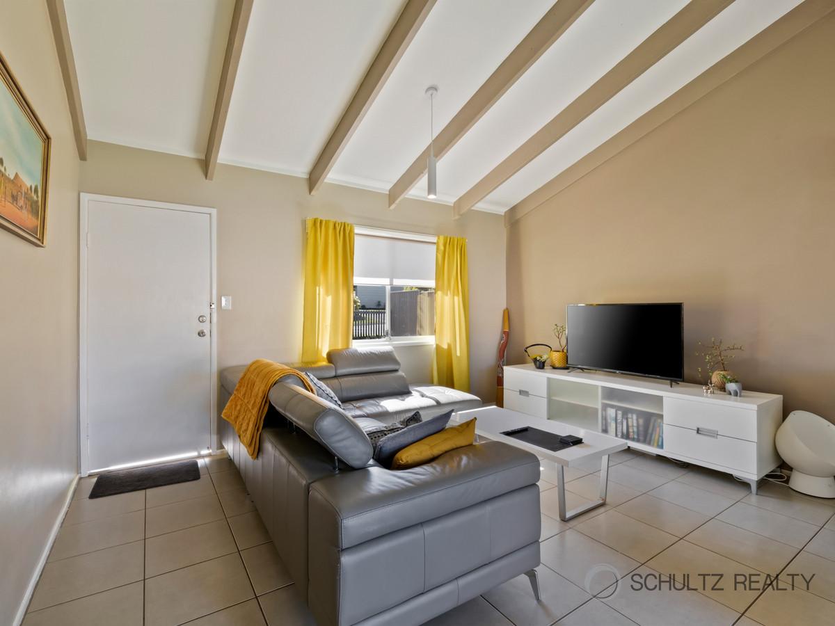 20 Rinto Drive, Eagleby, Australia 4207, 3 Bedrooms Bedrooms, ,1 BathroomBathrooms,House,For sale,Rinto Drive,1308