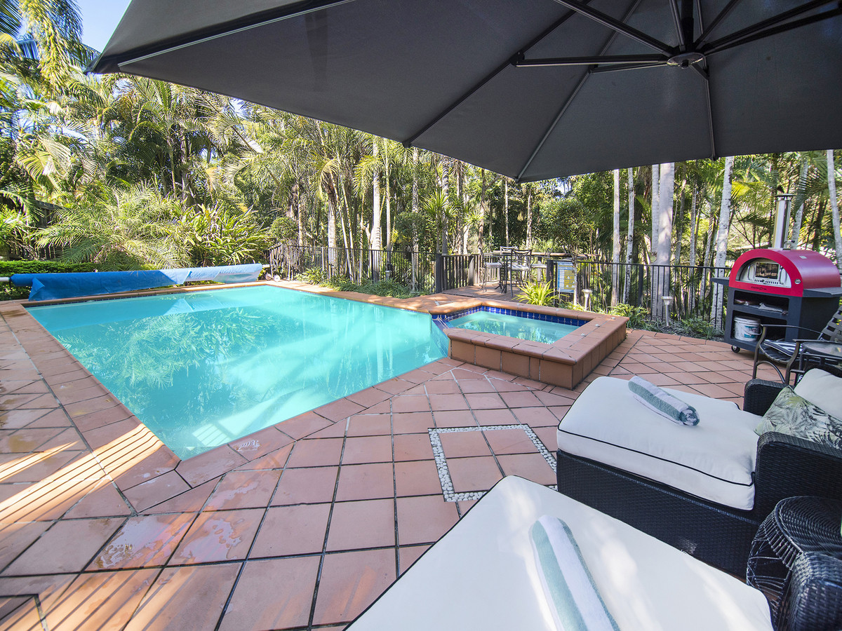 262 Mount Warren Boulevard, Mount Warren Park, Australia 4207, 4 Bedrooms Bedrooms, ,2 BathroomsBathrooms,House,For sale,Mount Warren Boulevard,1310