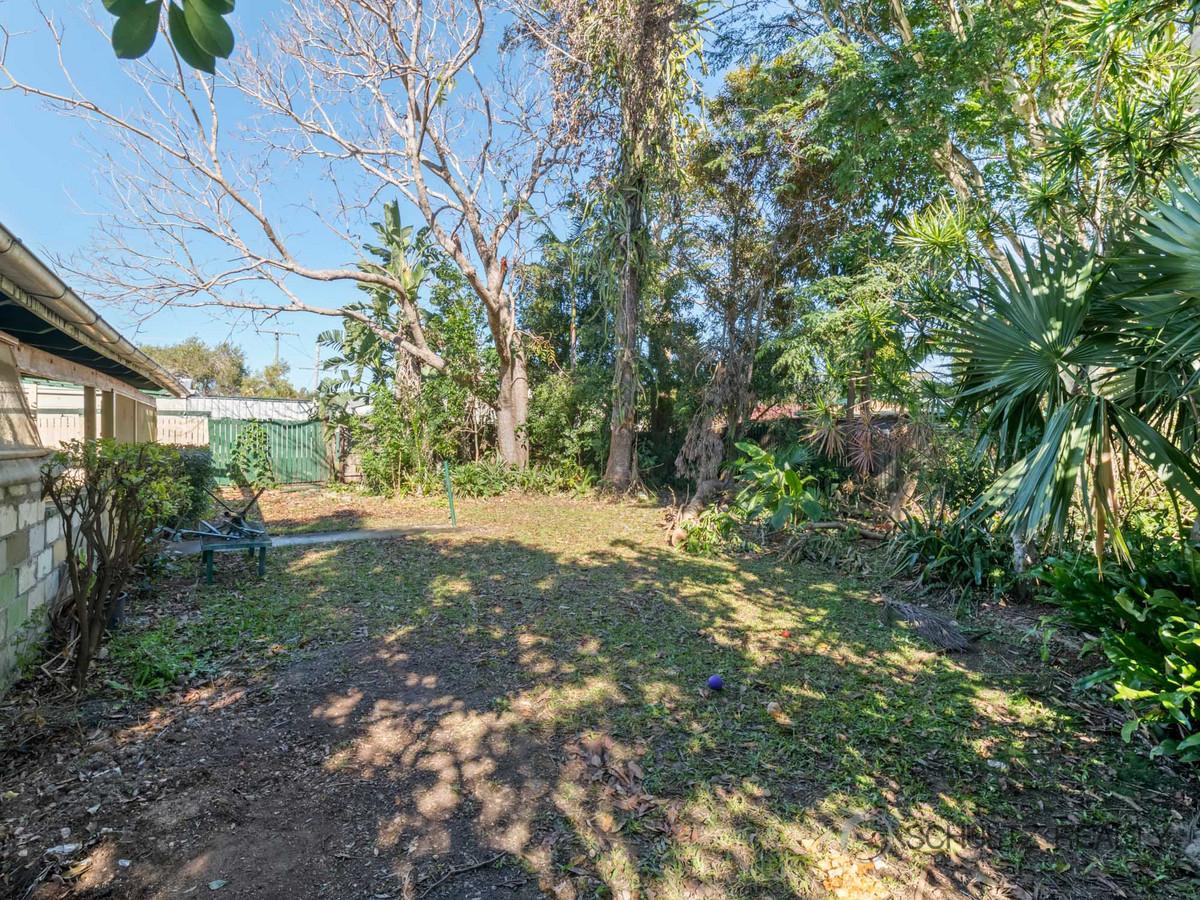 4 Geelong Court, Eagleby, Australia 4207, 3 Bedrooms Bedrooms, ,1 BathroomBathrooms,House,For sale,Geelong Court,1311