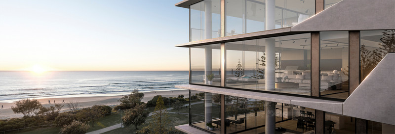 296 The Esplanade, Burleigh Heads Qld 4220