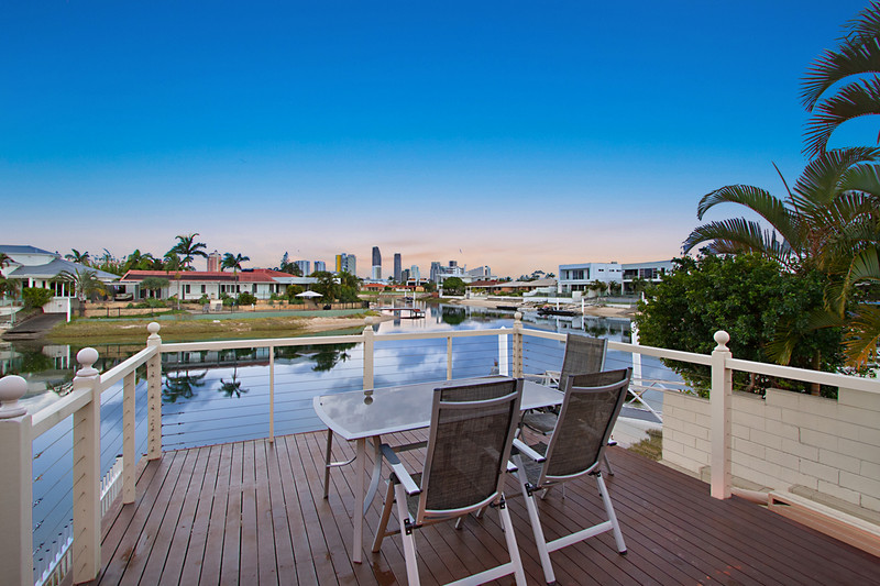 68 Rio Vista Boulevard, Broadbeach Waters Qld 4218