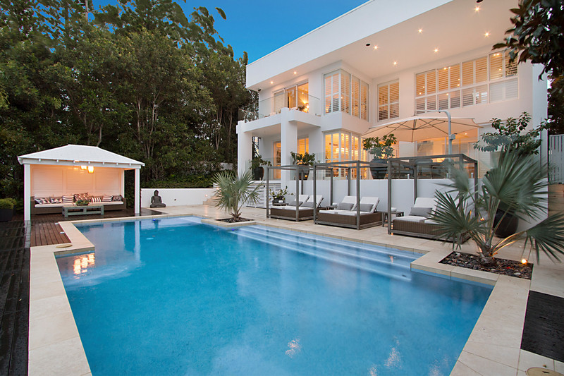 22 Waterview Crescent, Sorrento Qld 4217