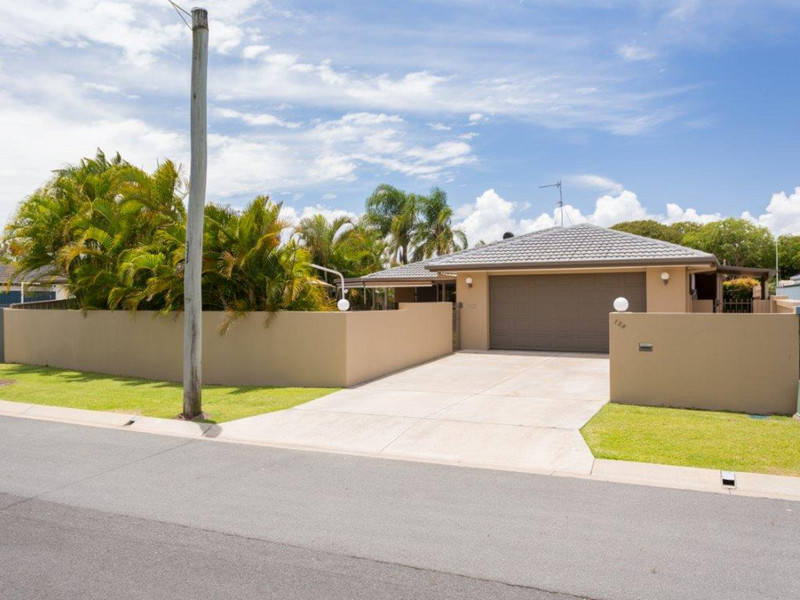 129 Witt Avenue, Carrara Qld 4211