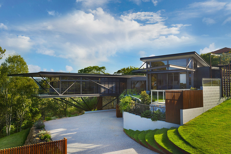 12 Grandview Terrace, Tallai Qld 4213
