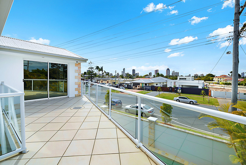 3 Rio Vista Boulevard, Broadbeach Waters Qld 4218