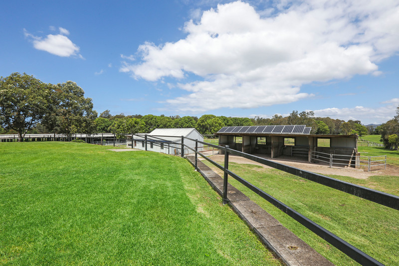 73 Macadie Way, Merrimac Qld 4226