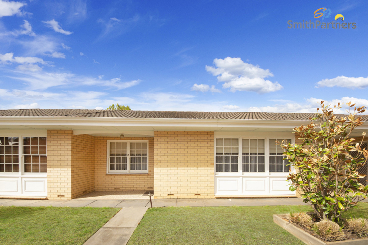 Perfect investment or 1st  home – LOOK NO FURTHER!