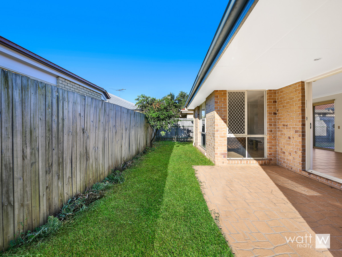 9 Greendale Place, Bracken Ridge - Watt Realty