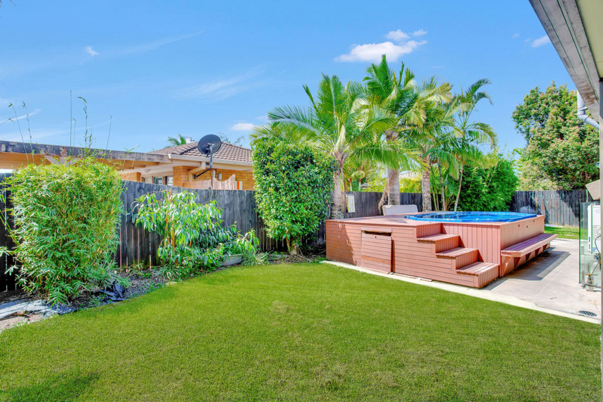 Price Slashed For Fast Sale Gold Coast Property Sales Amp Rentals