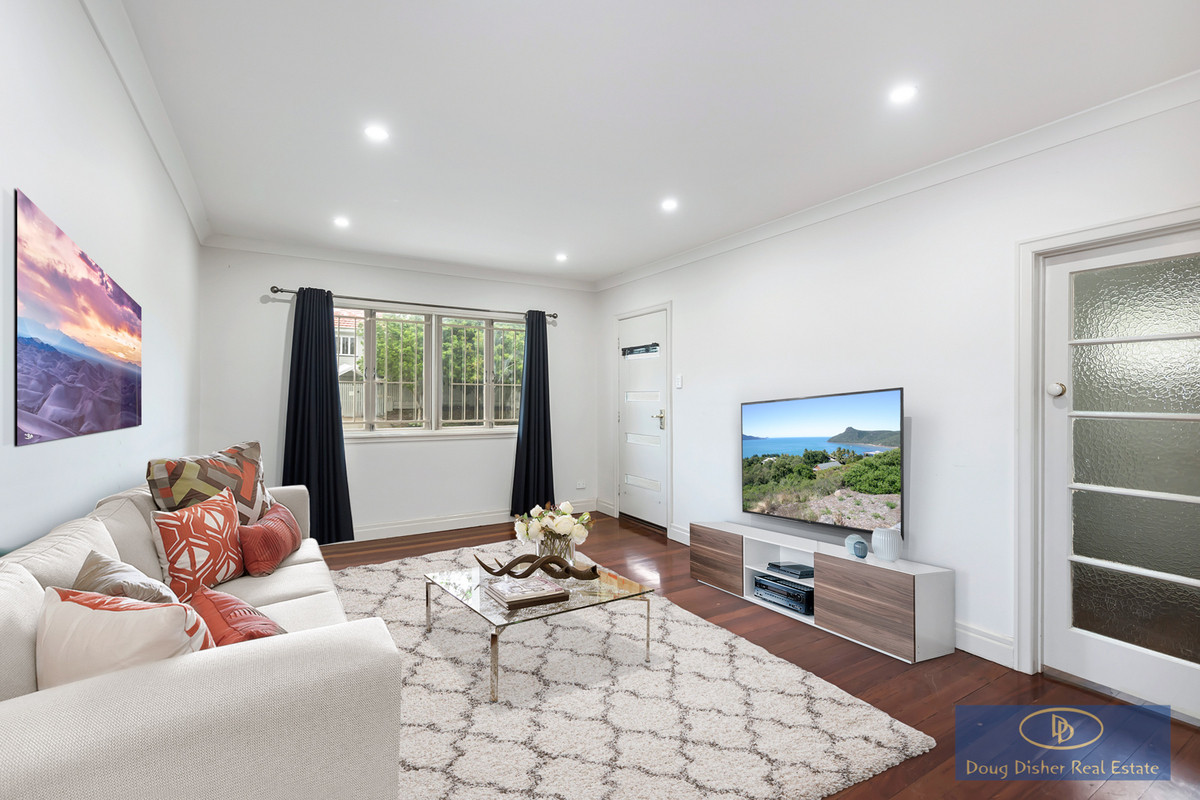 Indooroopilly Investment or Renovation Gem