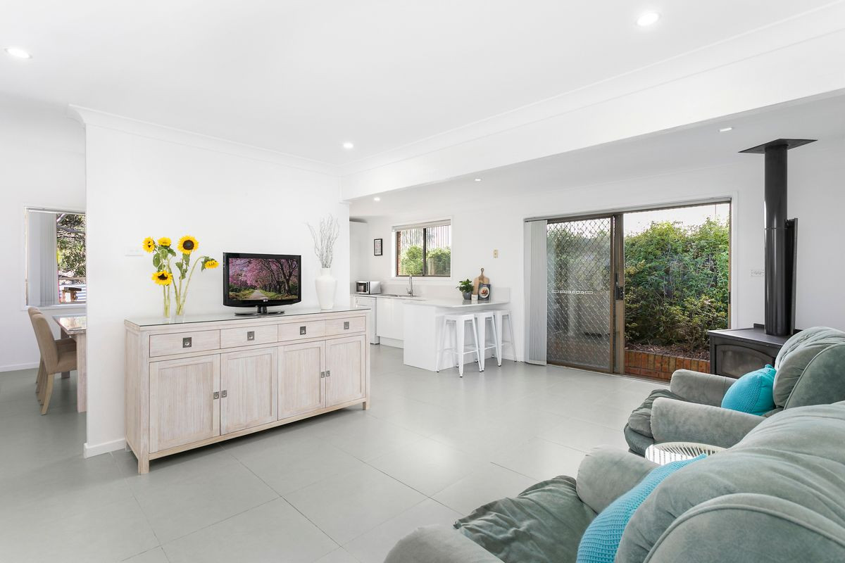 MODERN FAMILY HAVEN - Kore Property Group
