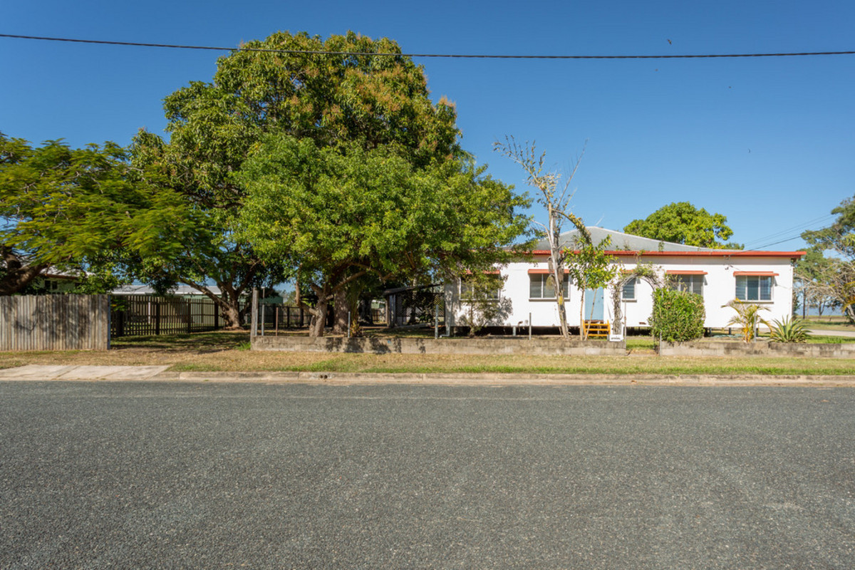 Incredible opportunity - Approx. 2,015m2 close to town