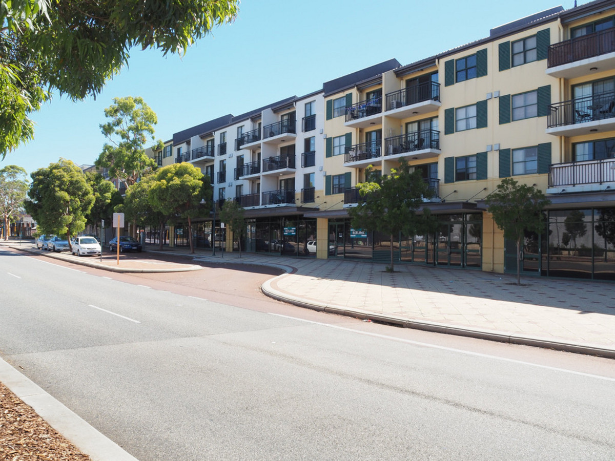 Calling all Investors seeking a great investment opportunity in Central Joondalup