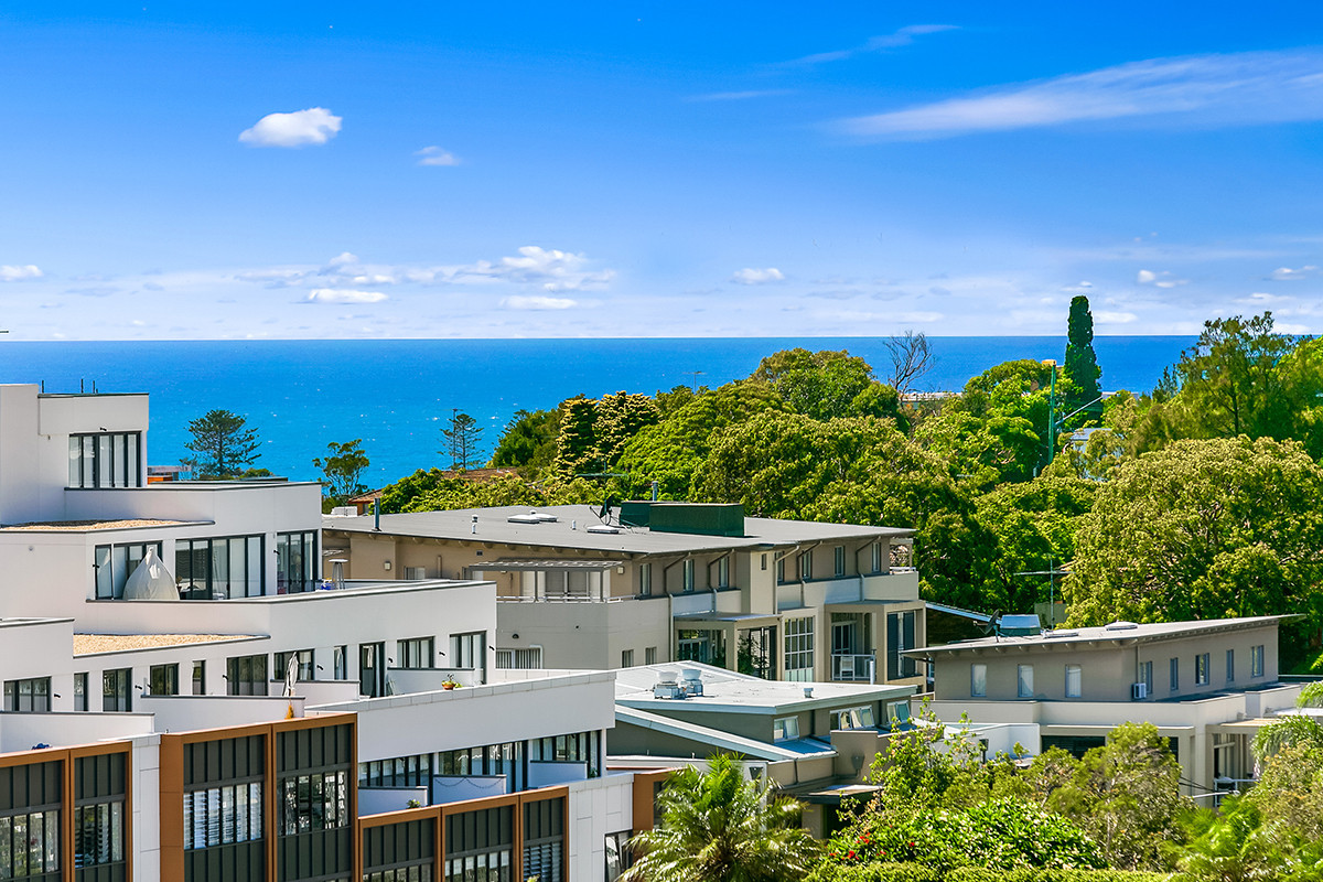 DEE WHY Luxury Apartment For Sale BY Appointment only