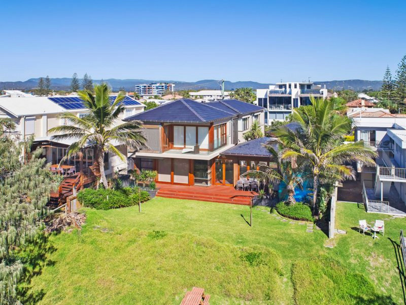 103-105 Hedges Avenue, Mermaid Beach Qld 4218