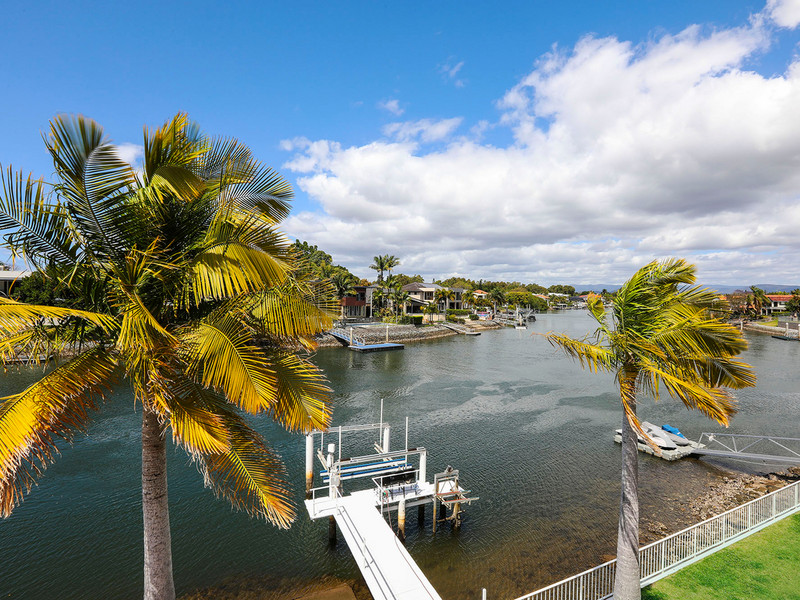 18 Binda Place, Sorrento Qld 4217