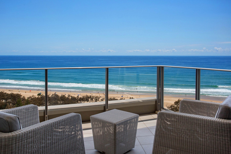 38 / 173 Old Burleigh Road, Broadbeach Qld 4218