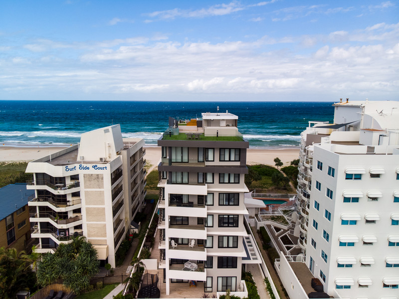 2 / 1491 Gold Coast Highway, Palm Beach Qld 4221