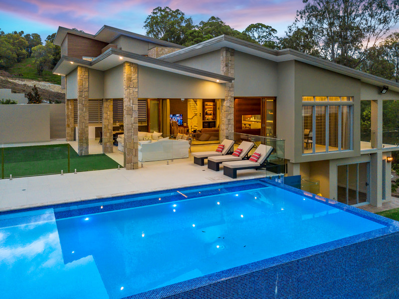 31 Spoonbill Way, Mudgeeraba Qld 4213