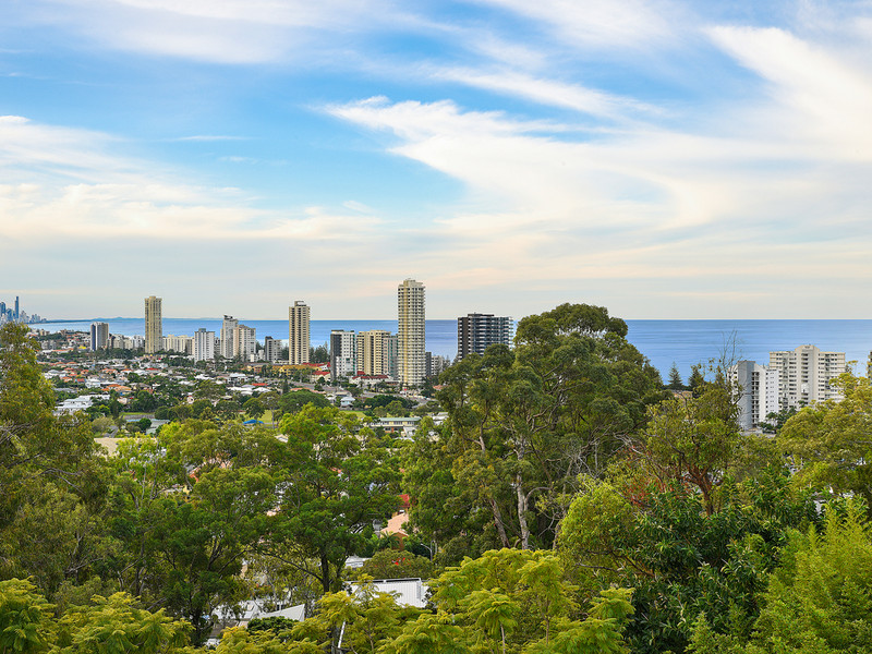 119 George Street West, Burleigh Heads Qld 4220