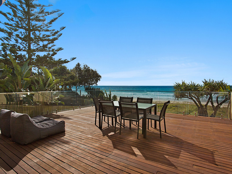 95 Hedges Avenue, Mermaid Beach Qld 4218