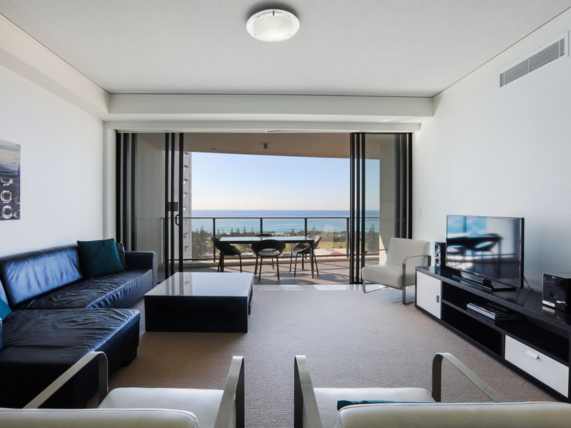 1606 / 22 Surf Parade, Broadbeach Qld 4218