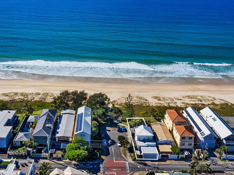 97 Hedges Avenue, Mermaid Beach Qld 4218