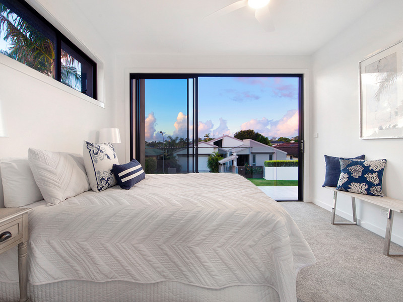 20a Delungra Street, Broadbeach Waters Qld 4218